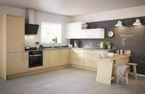 cucine su misura economiche