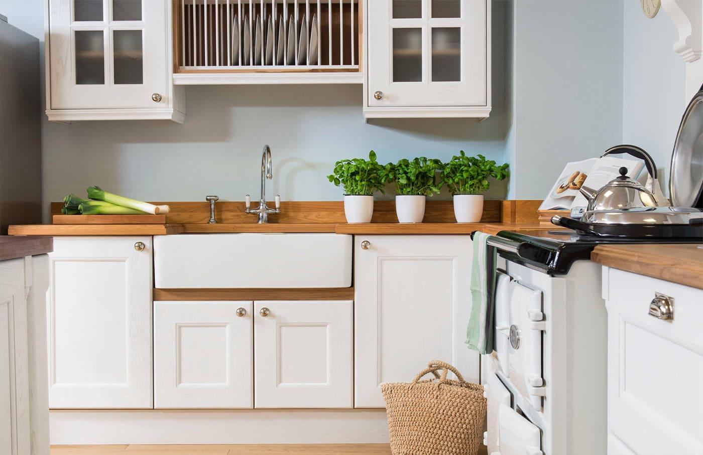 cucine su misura prezzi
