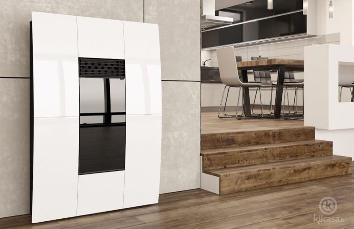 moretti design compact